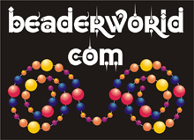 Beaderworld.com - On-line bearders store | Beads | Jewellery making | Accesories | Books